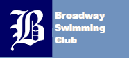 Broadway Swimming Club